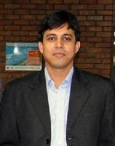Mohammad mamun elahi