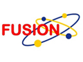 fusuion1