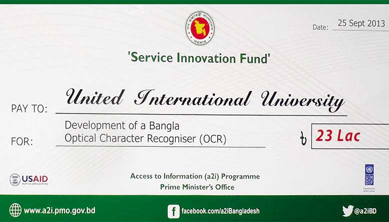 Service-Innovation-Fund-23_Lac