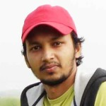 Kamrul Islam Shahin, Programmer, Big Web Technologies Limited