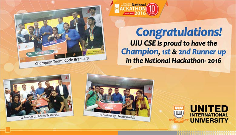 Champion_National-Hackathon_2016-Design-for-CSE-Website