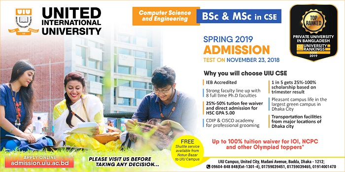 CSE_Ad_Spring 2019 for FB
